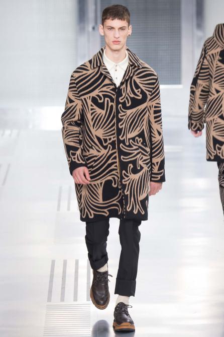 Louis Vuitton_0732