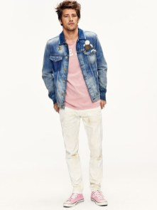 men-lookbook-23-portrait
