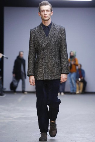 Oliver-Spencer-London-Menswear-FW15-2344-1420913663-bigthumb