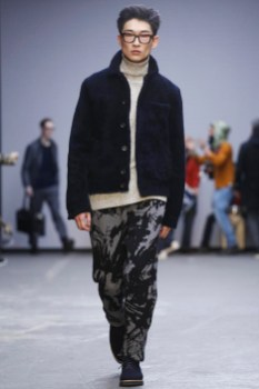 Oliver-Spencer-London-Menswear-FW15-2360-1420913696-bigthumb