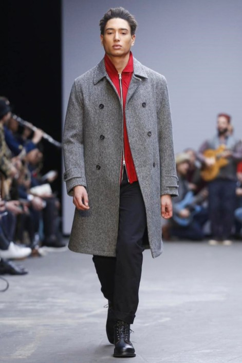 Oliver-Spencer-London-Menswear-FW15-2374-1420913729-bigthumb