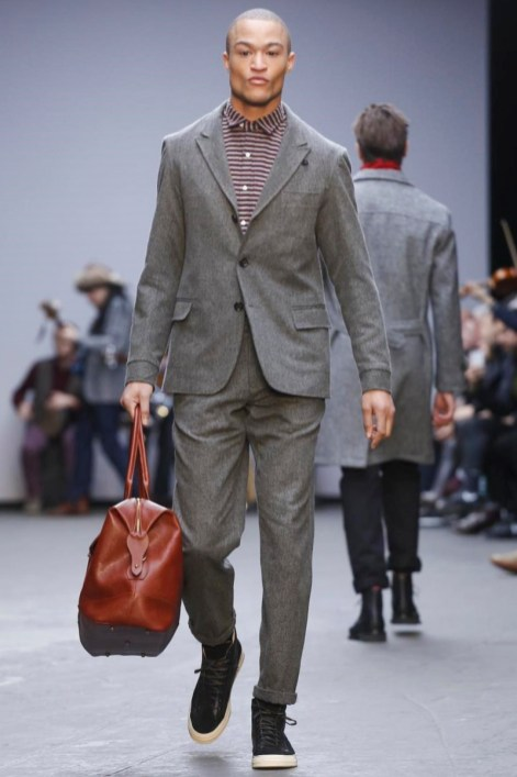 Oliver-Spencer-London-Menswear-FW15-2378-1420913743-bigthumb