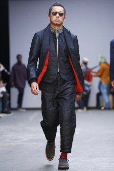 Oliver-Spencer-London-Menswear-FW15-2402-1420913787-bigthumb