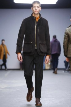 Oliver-Spencer-London-Menswear-FW15-2435-1420913863-bigthumb