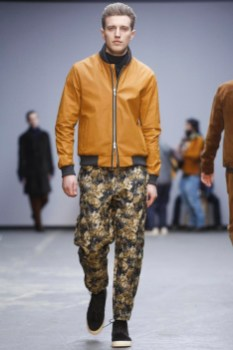 Oliver-Spencer-London-Menswear-FW15-2452-1420913897-bigthumb