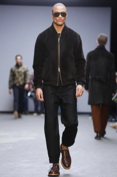 Oliver-Spencer-London-Menswear-FW15-2462-1420913923-bigthumb