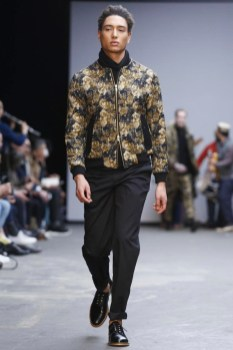 Oliver-Spencer-London-Menswear-FW15-2467-1420913932-bigthumb