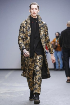 Oliver-Spencer-London-Menswear-FW15-2470-1420913941-bigthumb