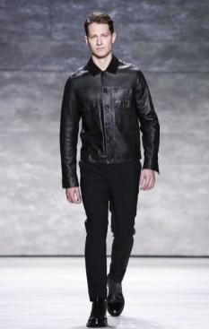 Todd Snyder Menswear Fall:Winter 2015 04