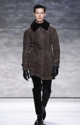 Todd Snyder Menswear Fall:Winter 2015 19