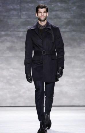 Todd Snyder Menswear Fall:Winter 2015 20