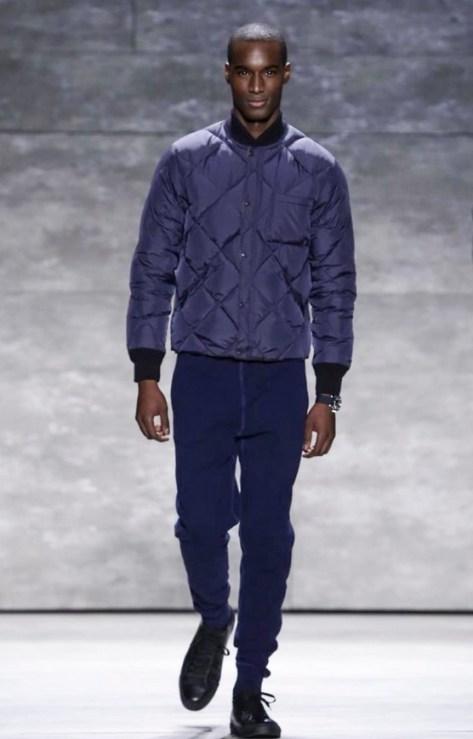 Todd Snyder Menswear Fall:Winter 2015 26