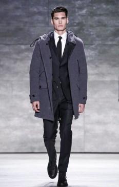 Todd Snyder Menswear Fall:Winter 2015 27
