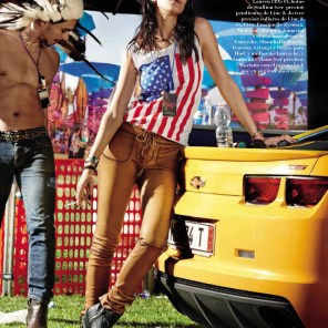 Vogue_Spain_2015-03-page0231