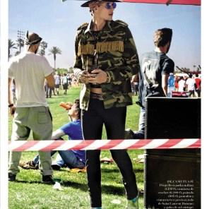 Vogue_Spain_2015-03-page0235