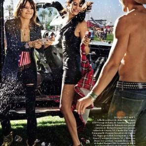 Vogue_Spain_2015-03-page0237