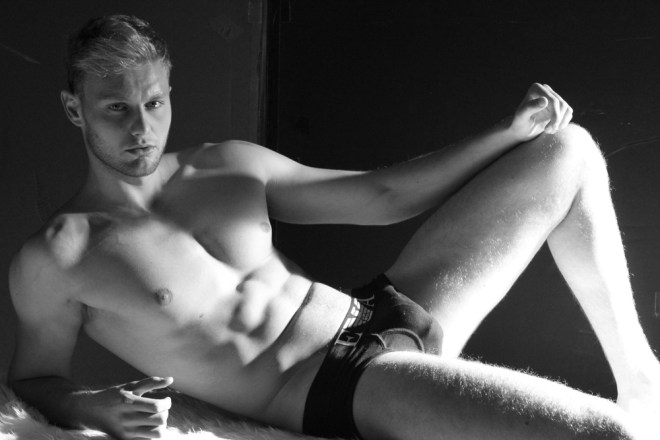 single men in marchand Since 1915, men have been stripping down for the sake of a swim tune in as we highlight the best men's swimwear - and abs ★ go to glam for videos: http://w.