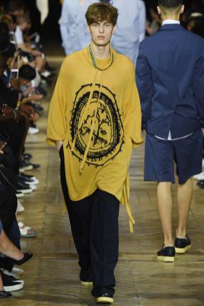 3.1 Phillip Lim Spring 2016 Menswear200
