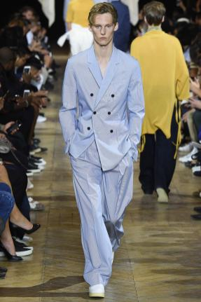 3.1 Phillip Lim Spring 2016 Menswear201
