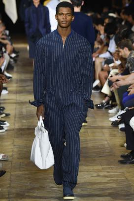 3.1 Phillip Lim Spring 2016 Menswear205