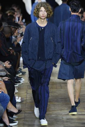3.1 Phillip Lim Spring 2016 Menswear207
