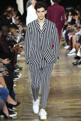 3.1 Phillip Lim Spring 2016 Menswear216