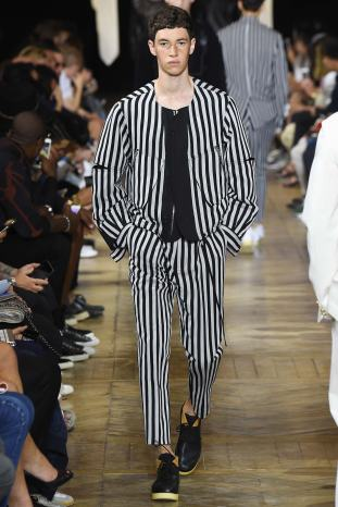3.1 Phillip Lim Spring 2016 Menswear218