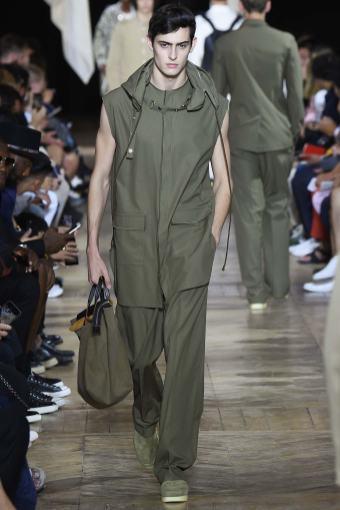3.1 Phillip Lim Spring 2016 Menswear224