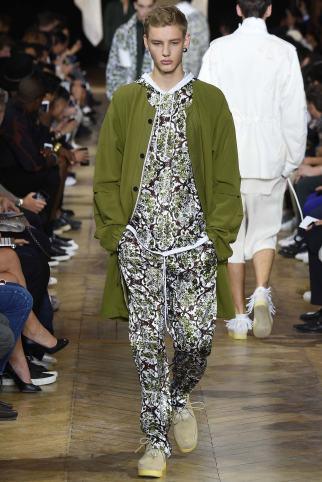 3.1 Phillip Lim Spring 2016 Menswear228