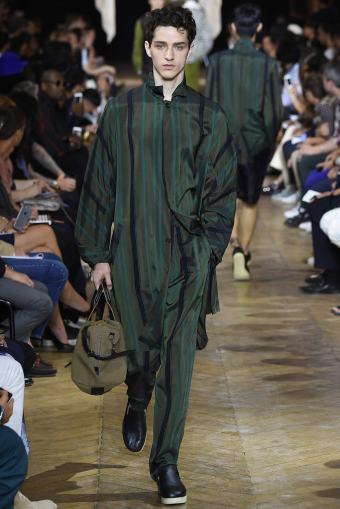 3.1 Phillip Lim Spring 2016 Menswear231