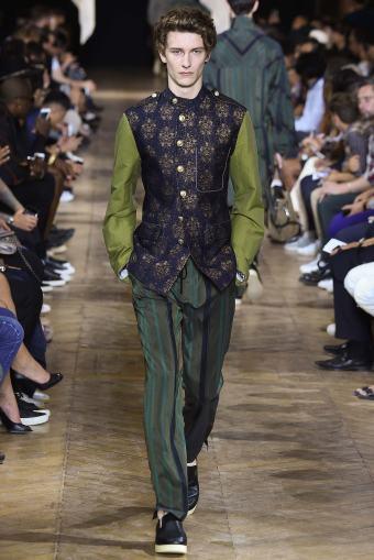 3.1 Phillip Lim Spring 2016 Menswear232