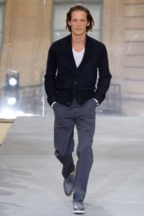 Berluti Spring 2016 Menswear635