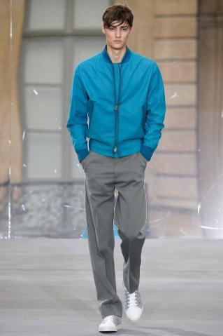 Berluti Spring 2016 Menswear642
