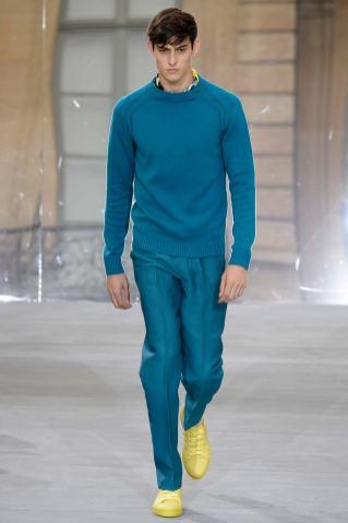 Berluti Spring 2016 Menswear644