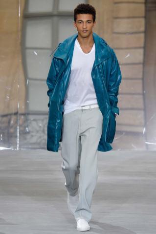 Berluti Spring 2016 Menswear647