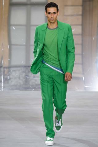 Berluti Spring 2016 Menswear649