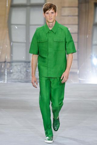 Berluti Spring 2016 Menswear651