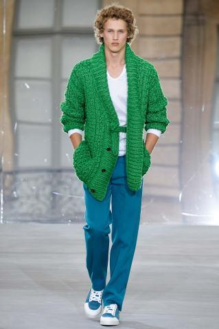 Berluti Spring 2016 Menswear652