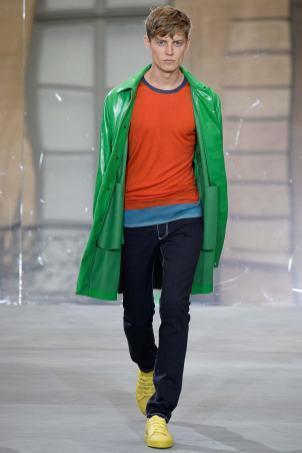 Berluti Spring 2016 Menswear653