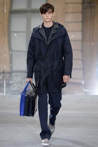 Berluti Spring 2016 Menswear657