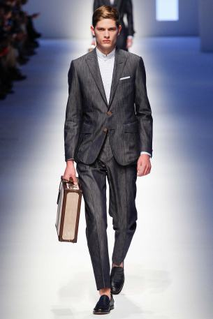 CANALI SPRING 2016640
