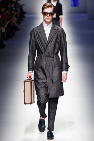CANALI SPRING 2016641