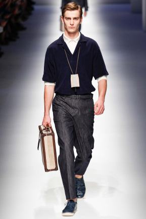 CANALI SPRING 2016642