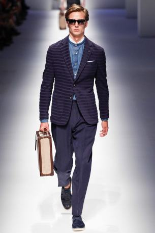 CANALI SPRING 2016647
