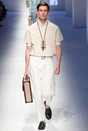 CANALI SPRING 2016649