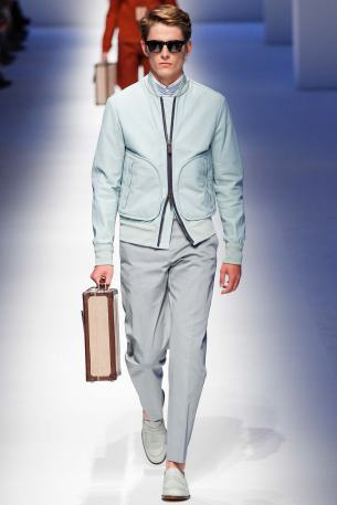 CANALI SPRING 2016650
