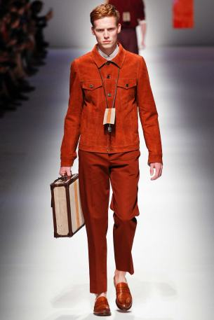CANALI SPRING 2016651