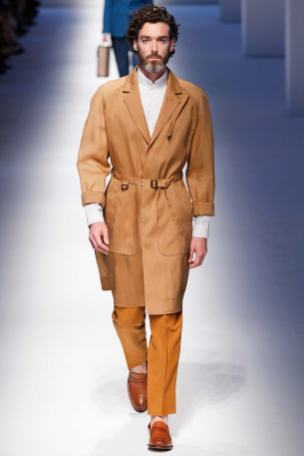 CANALI SPRING 2016653