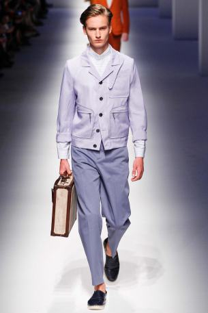 CANALI SPRING 2016657