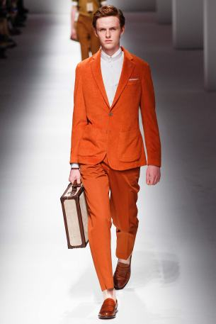 CANALI SPRING 2016658
